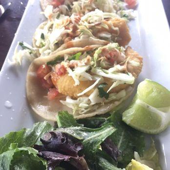 Casa oaxaca 146 photos 135 reviews mexican 9609 for California fish grill culver city