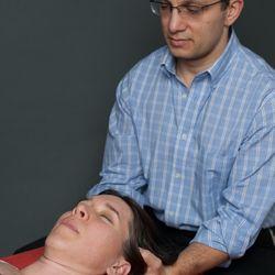Mature massage patucket