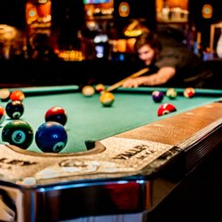 Burnt Mill Creek Photos Reviews Pool Halls Market - Pool table movers wilmington nc