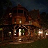 Mark Twain House U0026 Museum   304 Photos U0026 136 Reviews   Museums   351  Farmington Ave, Asylum Hill, Hartford, CT   Phone Number   Yelp