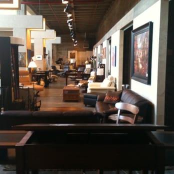 ironhorse home furnishings 20 photos 13 reviews furniture