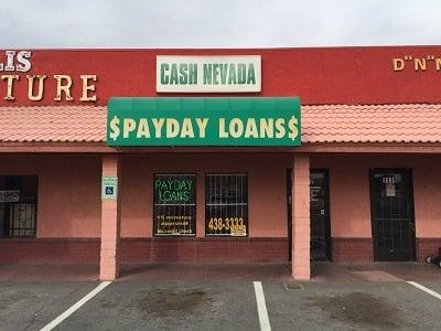 best payday loans in las vegas