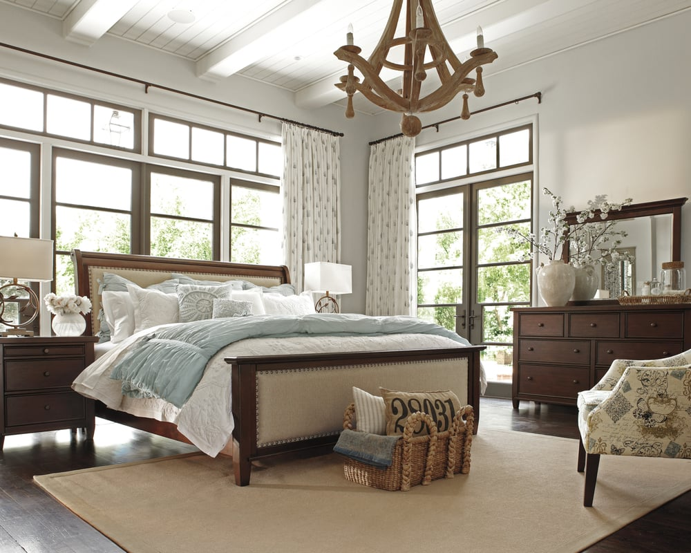 ashley homestore 73 photos 104 reviews furniture stores 14101 manchester rd st louis. Black Bedroom Furniture Sets. Home Design Ideas