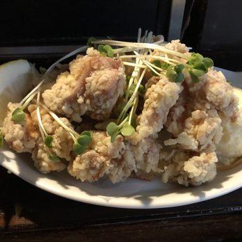 Photo Of Daruma Restaurant Schaumburg Il United States En Karatsu