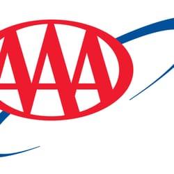 AAA East Brunswick Car Care Insurance Travel Center 11 Reviews