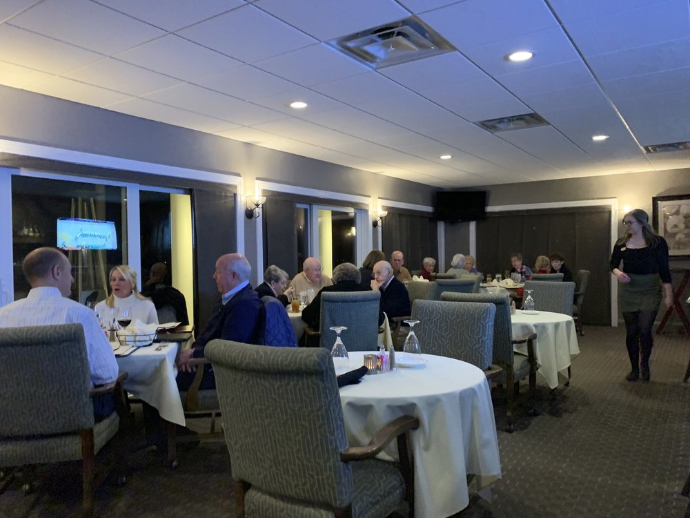 Photo of Western Hills Country Club: Cincinnati, OH