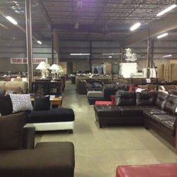 Nice Photo Of American Freight Furniture And Mattress   Madison, WI, United  States