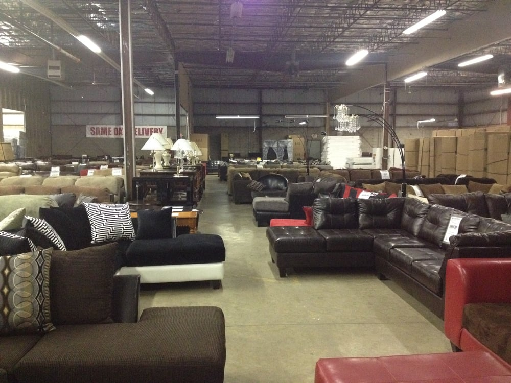 american freight furniture and mattress furniture stores 3674 kinsman blvd madison wi. Black Bedroom Furniture Sets. Home Design Ideas