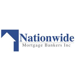 Nationwide Mortgage Bankers - Mortgage Lenders - 310 Main St