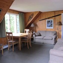 Charmant Photo Of Adirondack Motel   Saranac Lake, NY, United States