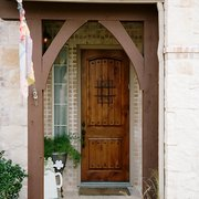 ... Photo Of The Front Door Company   Austin, TX, United States ...