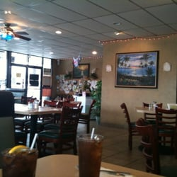 Mr Bons Restaurant Grill Closed 17 Reviews American
