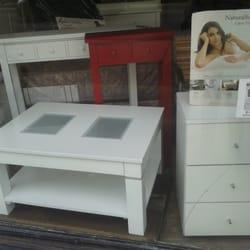 muebles mi hogar dise o de interiores av scalabrini