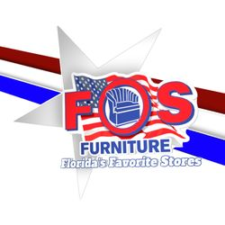 Photo Of Fos Furniture Cape C Fl United States