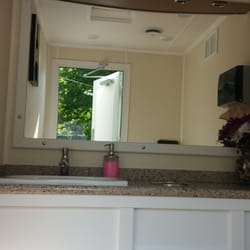 bathroom trailer rental. modren bathroom photo of fancy flush restroom trailer rental  santa rosa ca united  states and bathroom
