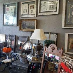 Top 10 Best Consignment Shops In Cedar Rapids Ia Last Updated