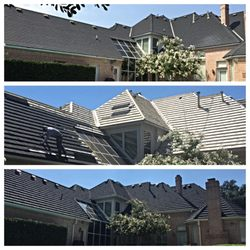 Spc Construction Amp Roofing 100 Photos Roofing 1107 S