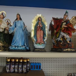 Saint Michael Imports - Wholesale Stores - 4610 NW 73rd Ave