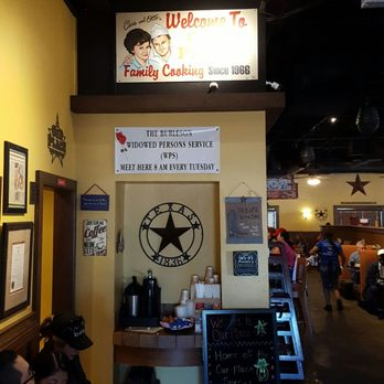 Our Place Restaurant 172 Photos 178 Reviews American