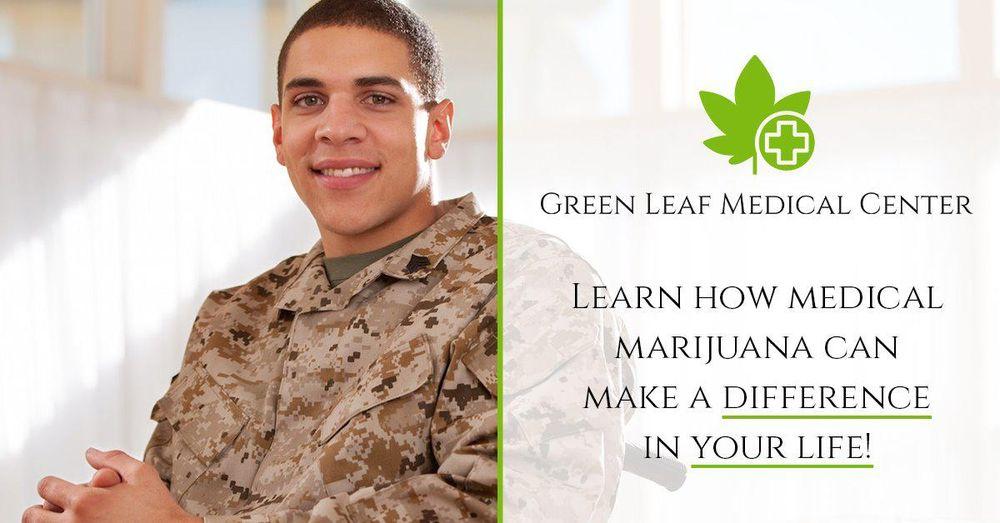 Green Leaf Medical Center: 51 Holmes Blvd, Terrytown, LA