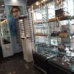 e5815dec26 EyeDeal Optical - Optometrists - 1204 N John Young Pkwy