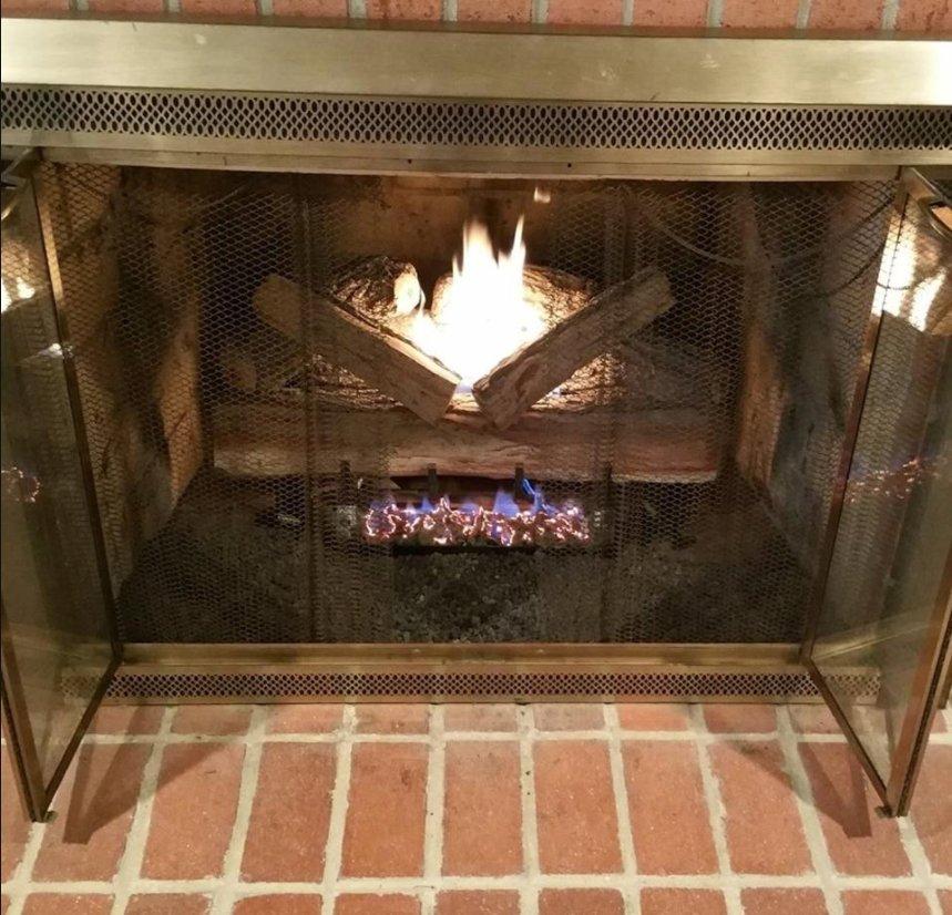 Fredericksburg Gas Fireplace Doctor Services Culpeper Va Phone Number Yelp