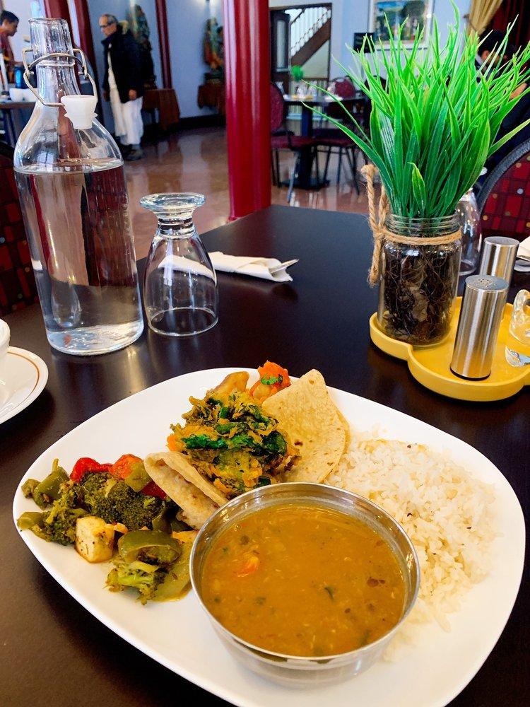 Govinda's