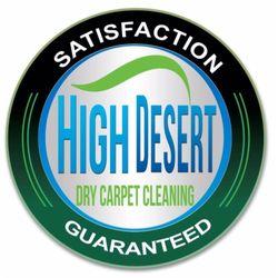 High Desert Carpet Cleaning 84 Photos Amp 14 Reviews