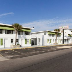 Photo Of Palm Grove Panama City Beach Fl United States