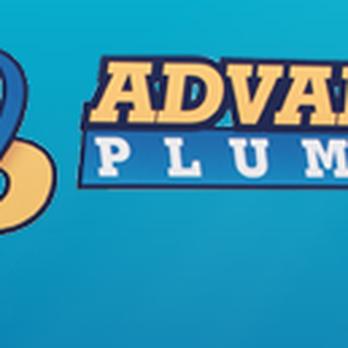 Photo Of Advantage Plumbing Omaha Ne United States