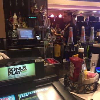 Casino live pablo san top 10 things to do in vegas besides gambling