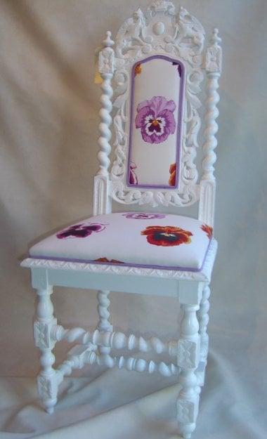 Side Chair Yelp