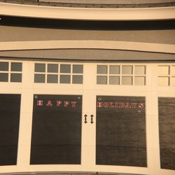 Photo Of Mid Valley Garage Door Manteca Ca United States
