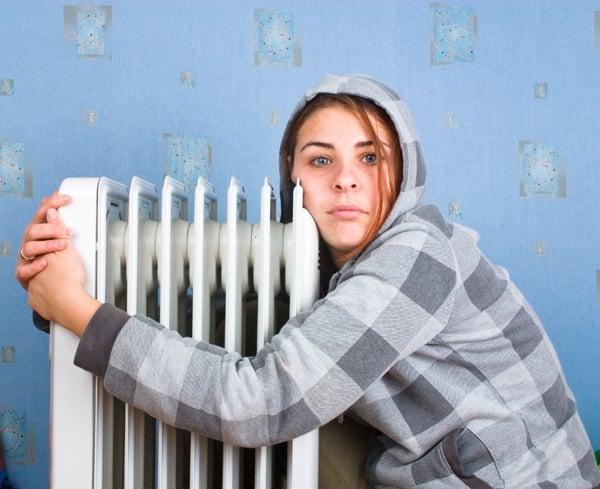 Church Plumbing & Heating: 2924 Oakland Ave, Elkhart, IN