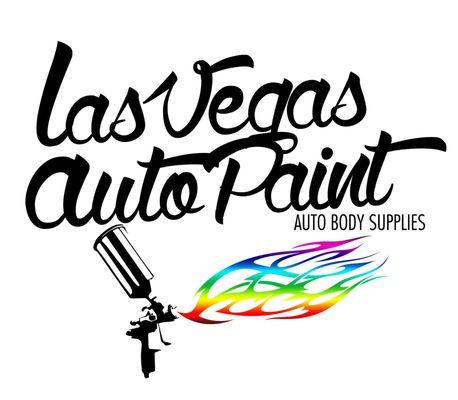 Las Vegas Auto Paint 5280 S Valley View Blvd Ste A Las Vegas Nv