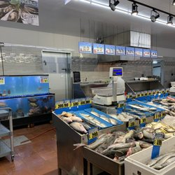 THE BEST 10 Seafood Markets in Fremont, CA - Last Updated August