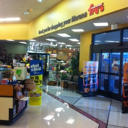 Frys Food Drug 10 Reviews Grocery 7870 N Silverbell Rd