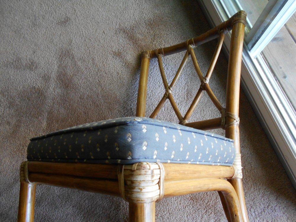 Michael S Custom Built Upholstery 87 Photos 21 Reviews