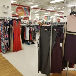 8b3954368c45 TJ Maxx - 20 Reviews - Women's Clothing - 80-16 Cooper Ave, Glendale ...