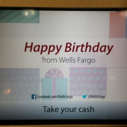Wells Fargo Bank 14 Reviews Banks Credit Unions 3550 Murphy