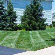 Photo Of 3 Sticks Lawn Care Haymarket Va United States