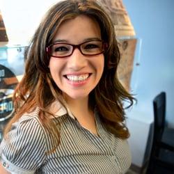 Eyeglass Frame Repair Philadelphia : Philadelphia Eyeglass Labs - 10 bilder & 45 anmeldelser ...