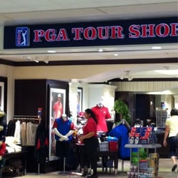 PGA Tour Superstore Senior Vice President Randy Peitsch talks about the benefits of in-store instruction, and the importance of re-gripping your clubs.