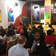Speed dating gaithersburg maryland