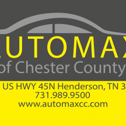 Exceptional AutoMax Of Chester County