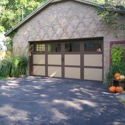 Photo of Environmental Door - Grand Rapids MI United States. 9700 Westfield. & Environmental Door - 20 Photos - Garage Door Services - 11501 3rd ...