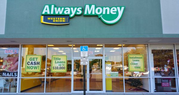 Payday loans in upper darby photo 5