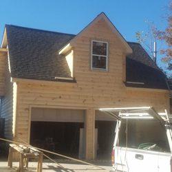 Exceptional Foto Zu Ju0026D Construction   Chattanooga, TN, Vereinigte Staaten