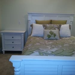 Photo Of Colleenu0027s Classic Consignment   Las Vegas, NV, United States. Bed  With