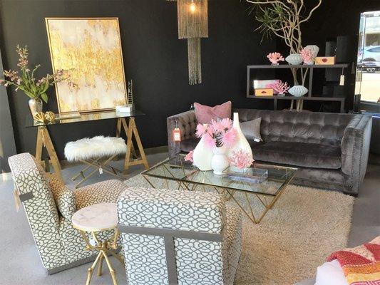 Pampa Furniture 14028 Ventura Blvd Sherman Oaks, CA Furniture Stores    MapQuest